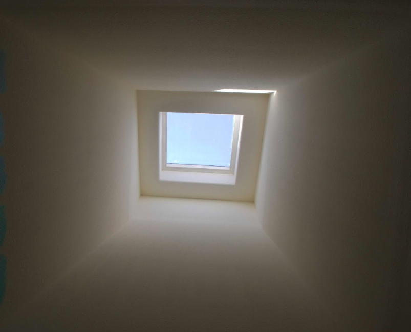Skylight Shaft