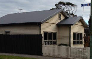 Colorbond Roofing Glen Waverley