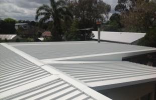 Gallery Rainshield Roofing