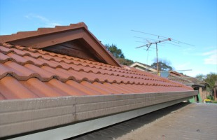 Roof Restoration Doncaster