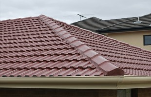 Roof Restoration Frankston