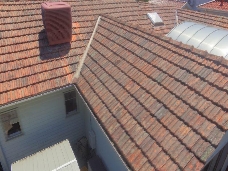 Colorbond Roofing Blackburn Rainshield Roofing